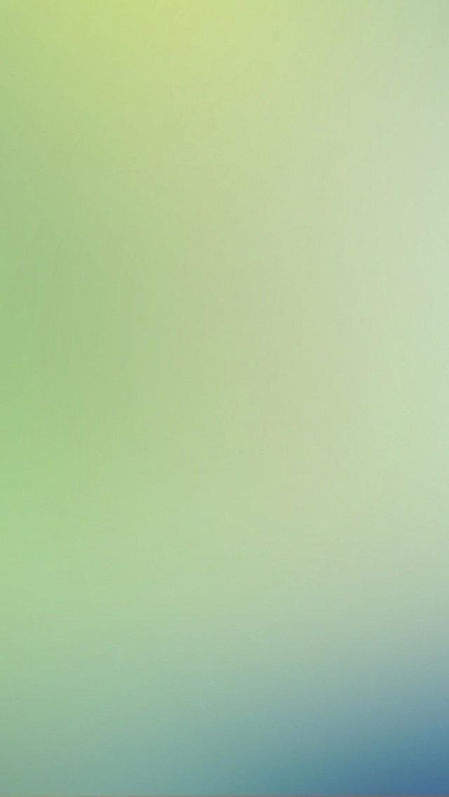 主屏 主屏锁屏 苹果手机高清壁纸 640x1136 - 足球