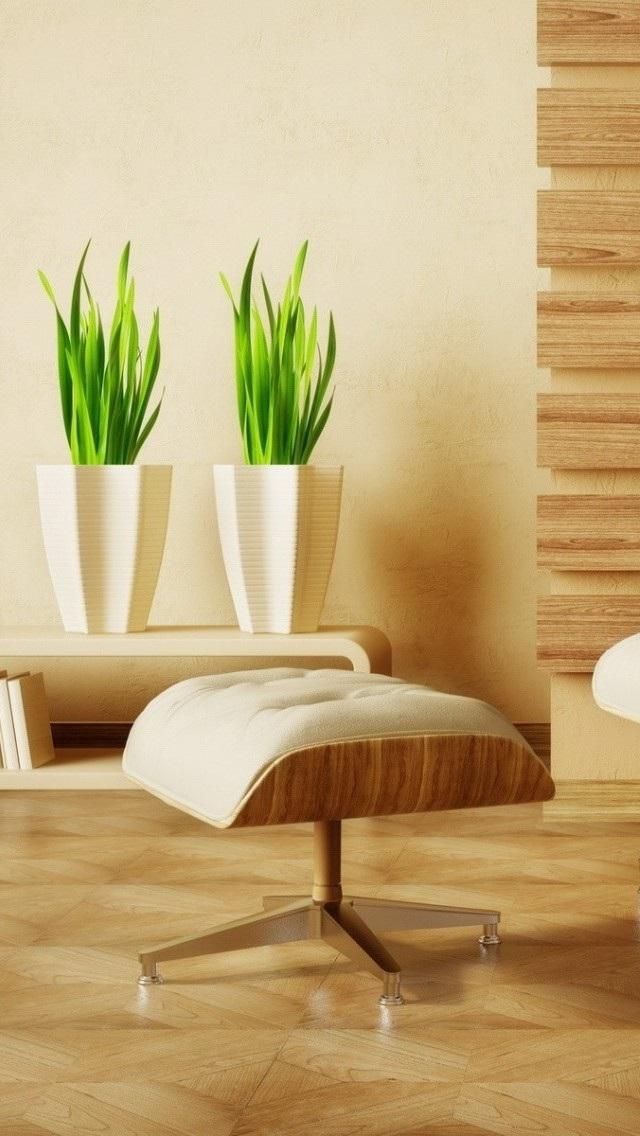 风景高清壁纸10272336 植物花卉 风景壁纸 苹果手机 x