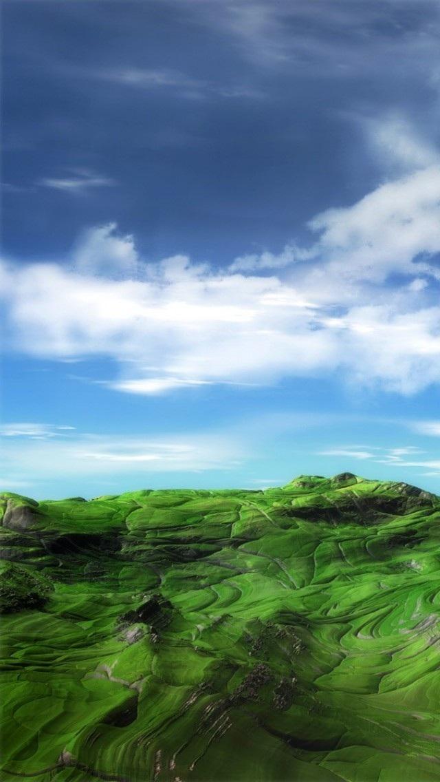 风景高清壁纸10270186 美丽风光 风景壁纸 苹果手机 x