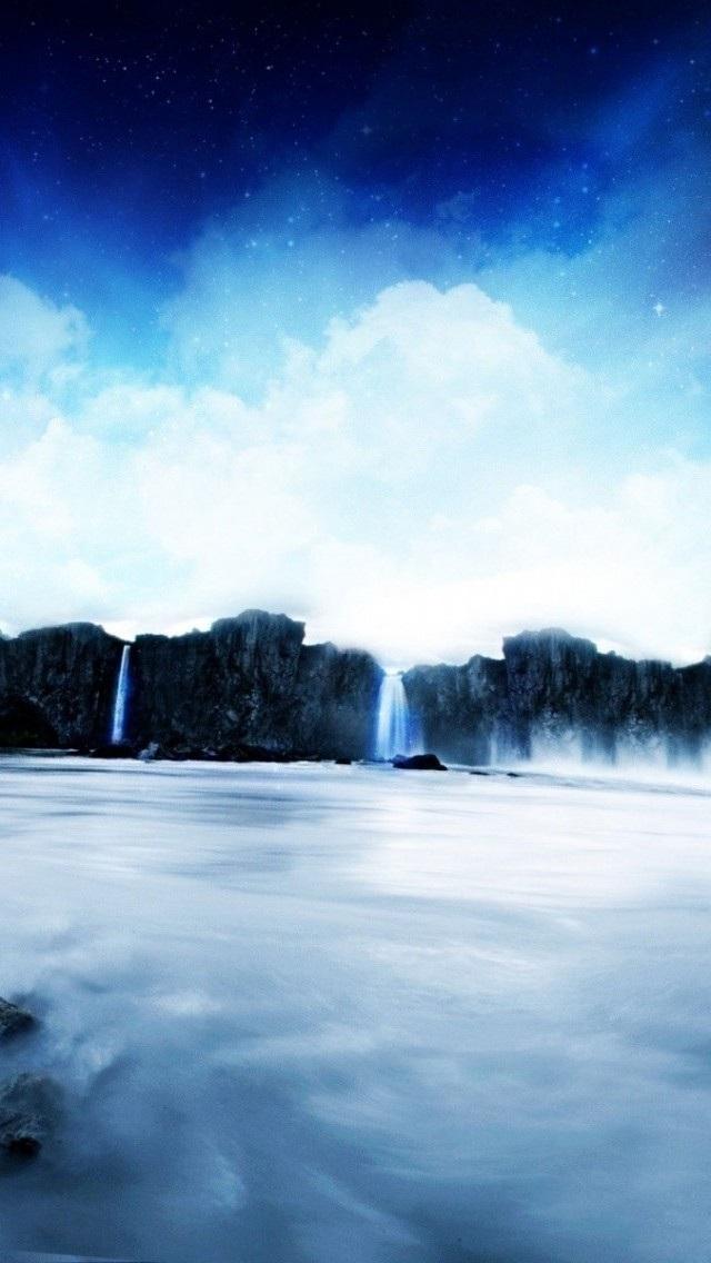 风景高清壁纸10274284 美丽风光 风景壁纸 苹果手机 x