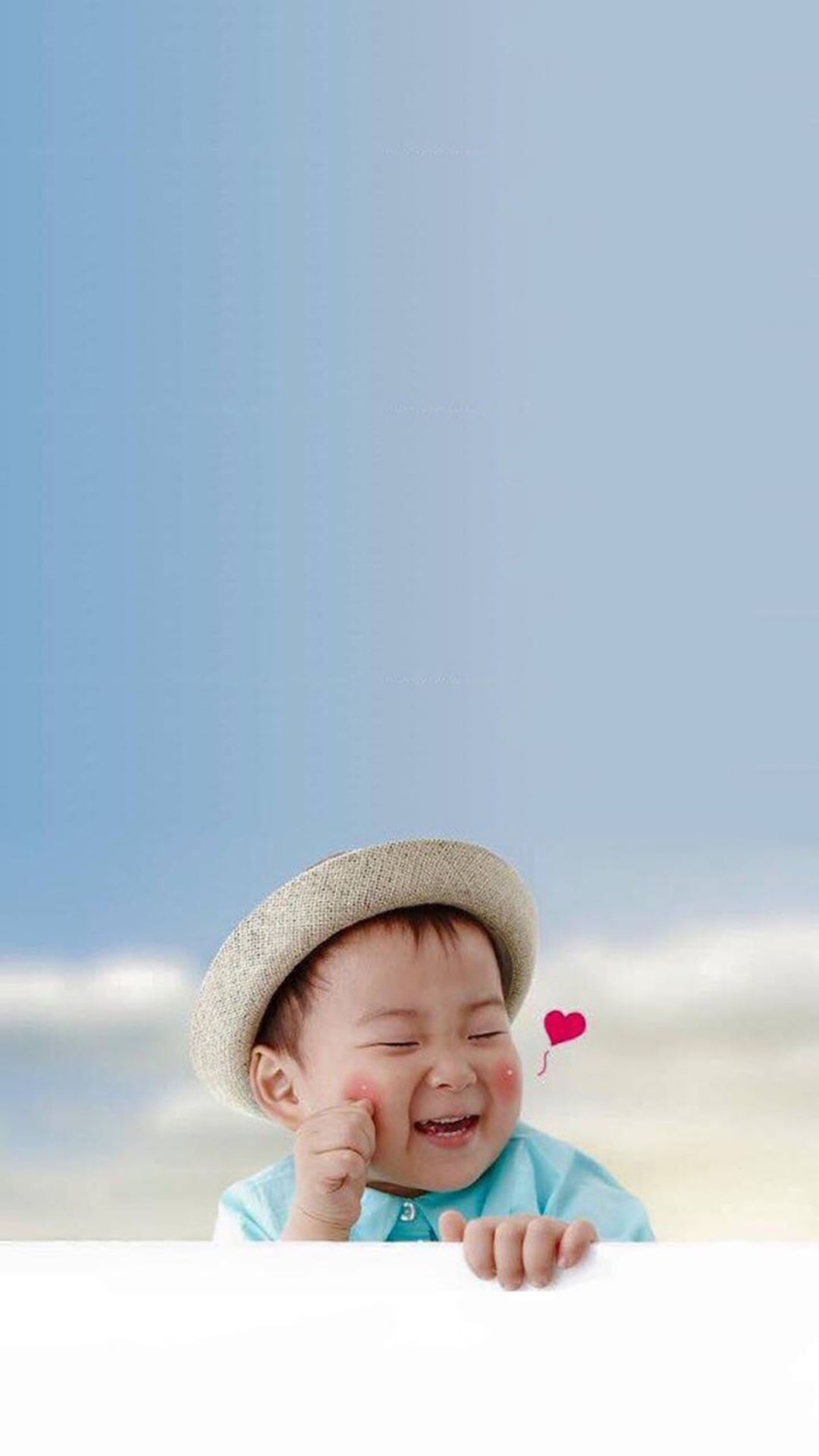 电脑上wap网:可爱 宋民国 韩国 苹果手机高清壁纸 1080x1920_爱思助手