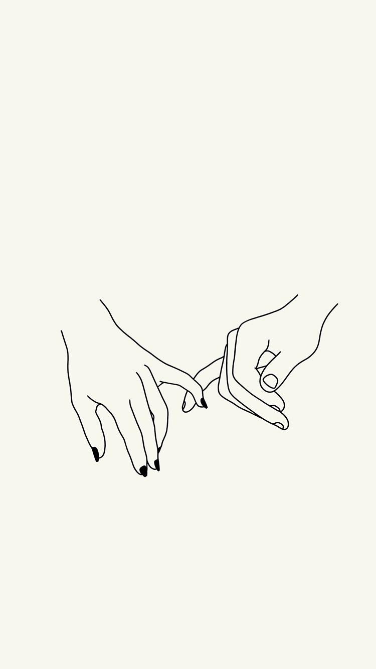 韩国权志龙黄致列手指爱心手势情侣苹果iphone手