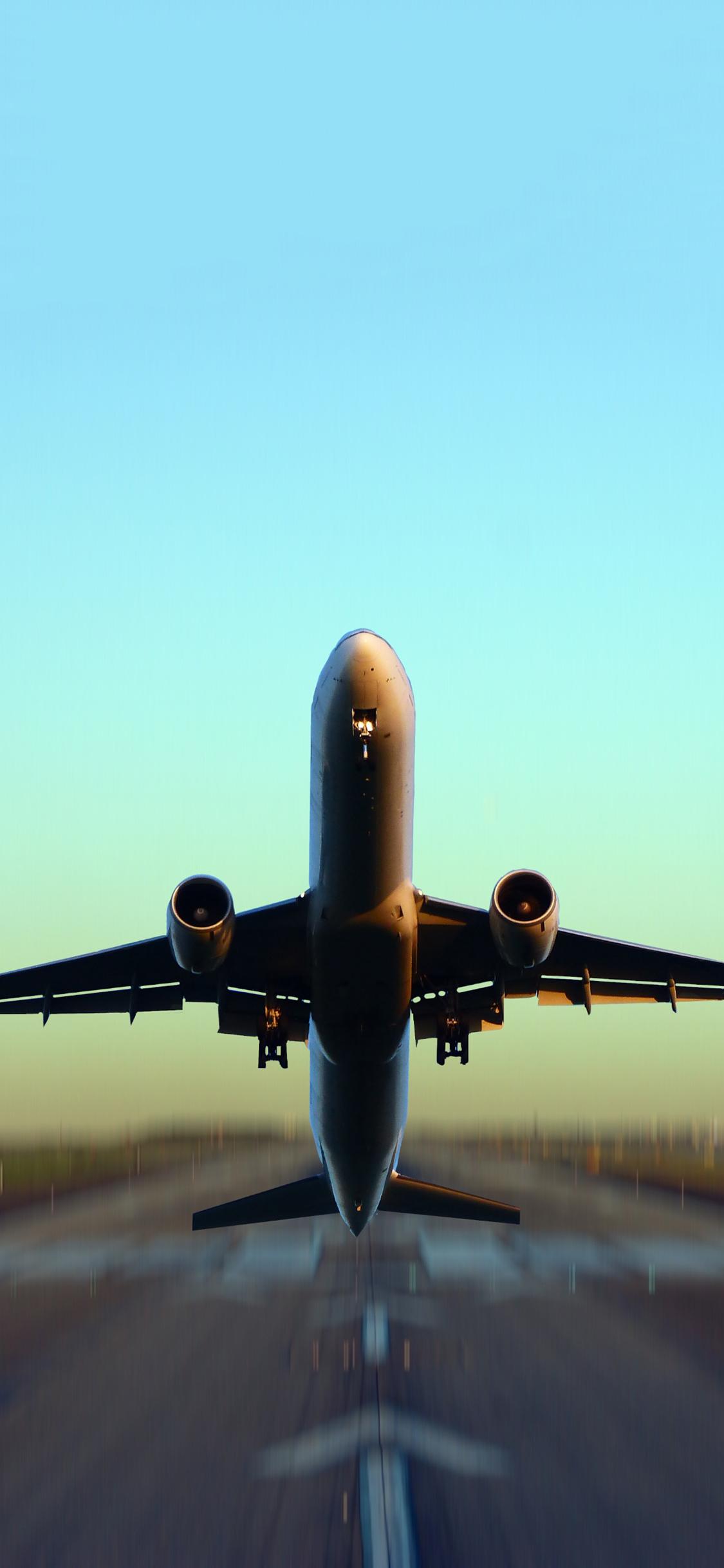 飞机 飞行 航空 起飞图片