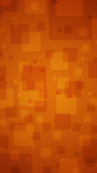 137042604117710355298 缤纷图案 创意壁纸