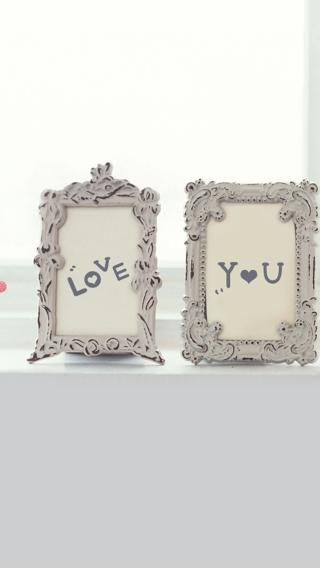 爱心心210298739 爱的宣言 爱情壁纸
