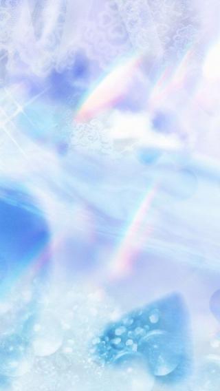 创意高清壁纸10279941 心心相映 爱情壁纸