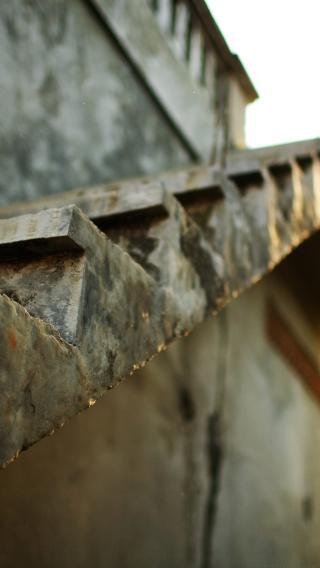 风景高清壁纸10276447 世界建筑 风景壁纸
