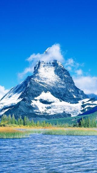 风景高清壁纸10271352 美丽风光 风景壁纸