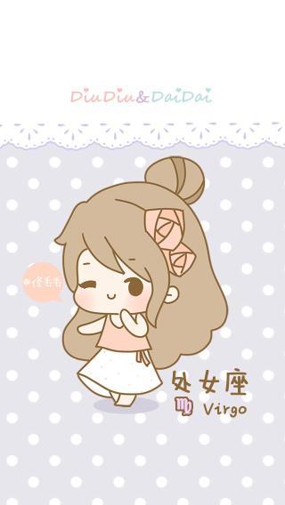 动漫卡通高清壁纸10284178 美少女 动漫卡通壁纸