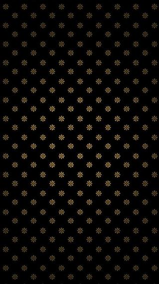 黑色线条 几何背景