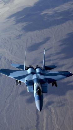 战斗机 飞机 军事