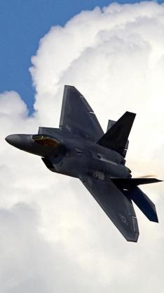 军事 飞机 战斗机