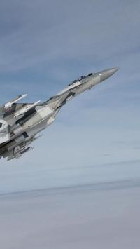 战斗机 国产 飞机