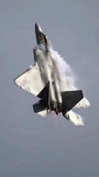 战斗机 战机 天空