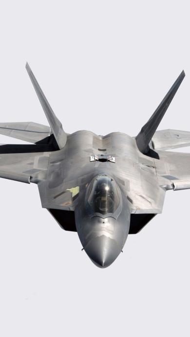 天空 军事 飞机 航空