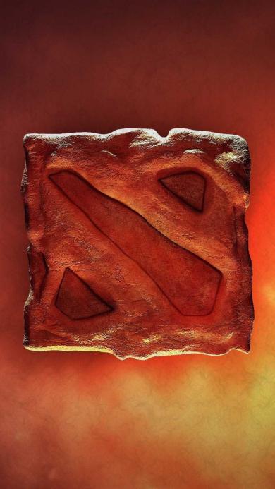 DOTA2 烤面包