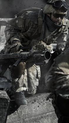军备 军事 武器 军人 战争 炮弹 部队 军装 防护眼镜