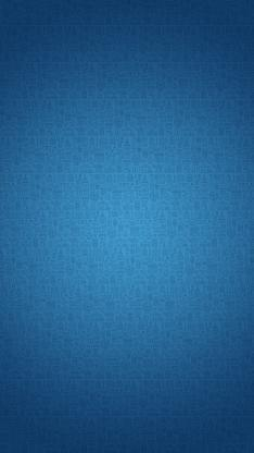 简约 蓝 壁纸 渐变