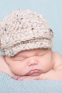婴儿 宝宝 小清新 萌 可爱