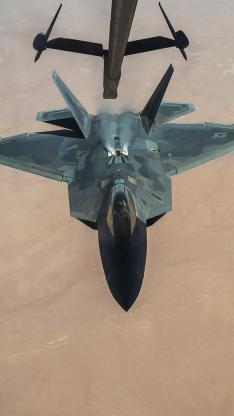 战斗机 飞行 航空 天空 空军