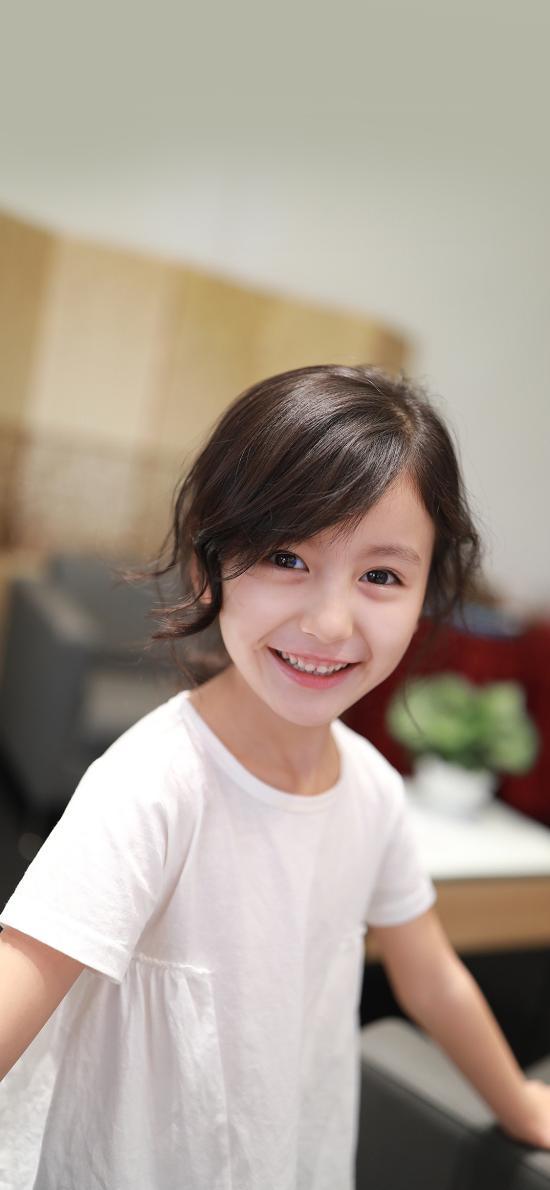 裴佳欣 小萝莉 小美女 女孩