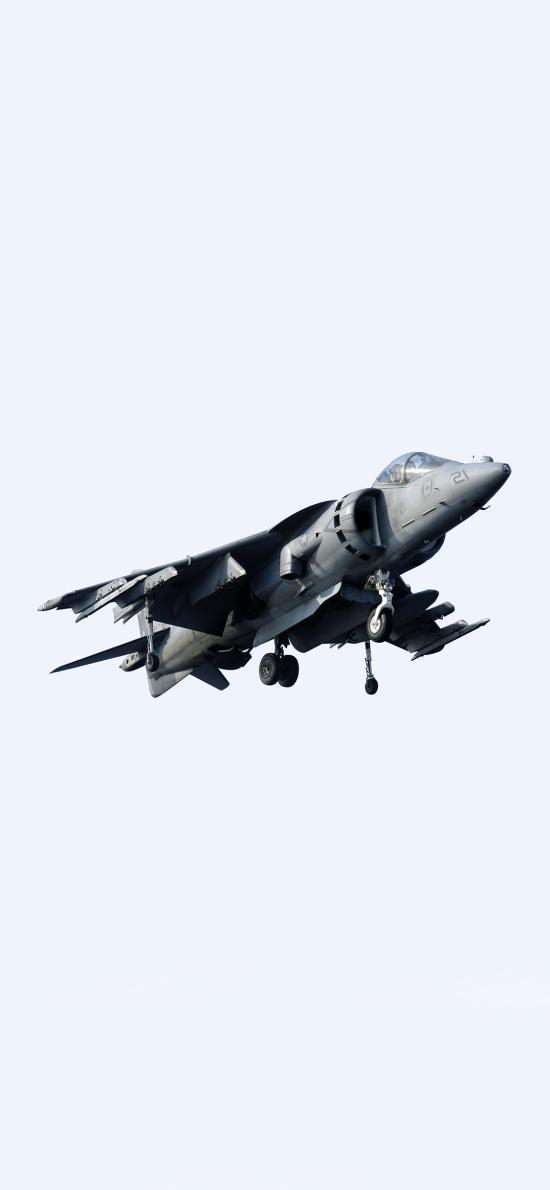 战斗机 战机 军用 航空 飞行 蓝天