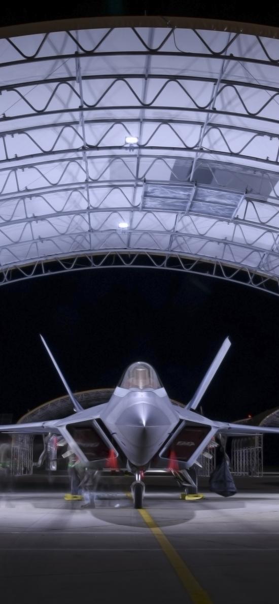 战斗机 飞机 航空 空军