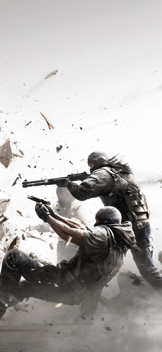 战斗 战士 武器 军人 武装 战争 - 副本