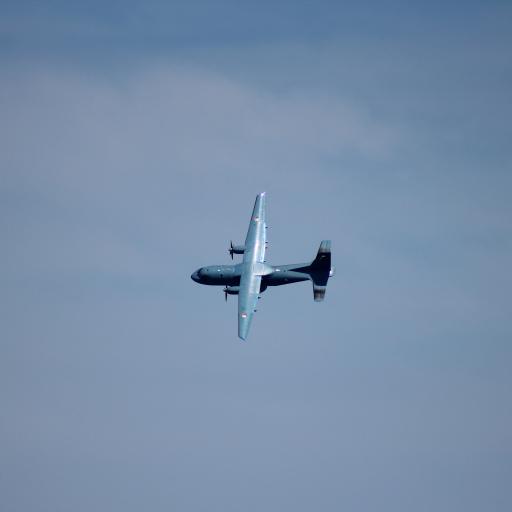 飞机 战斗机 飞行 航空
