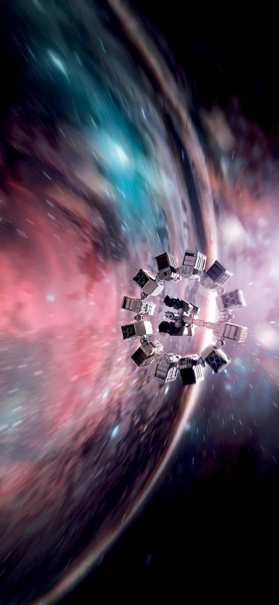 卫星 探测 航空 宇宙 太空 天文