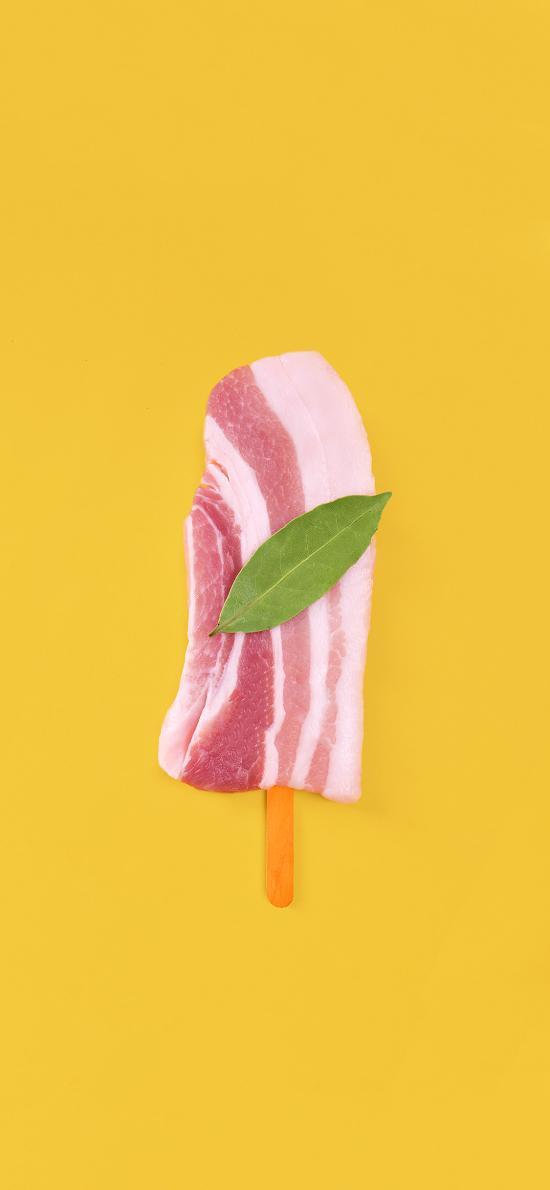 食材 猪肉 五花肉 香料