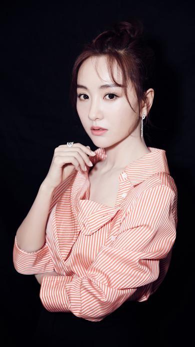 杨蓉 艺人 女星 演员
