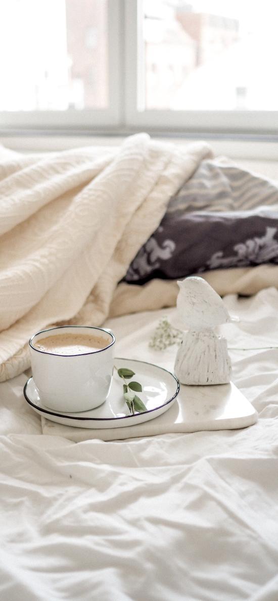 托盘 饮品 咖啡 装饰品