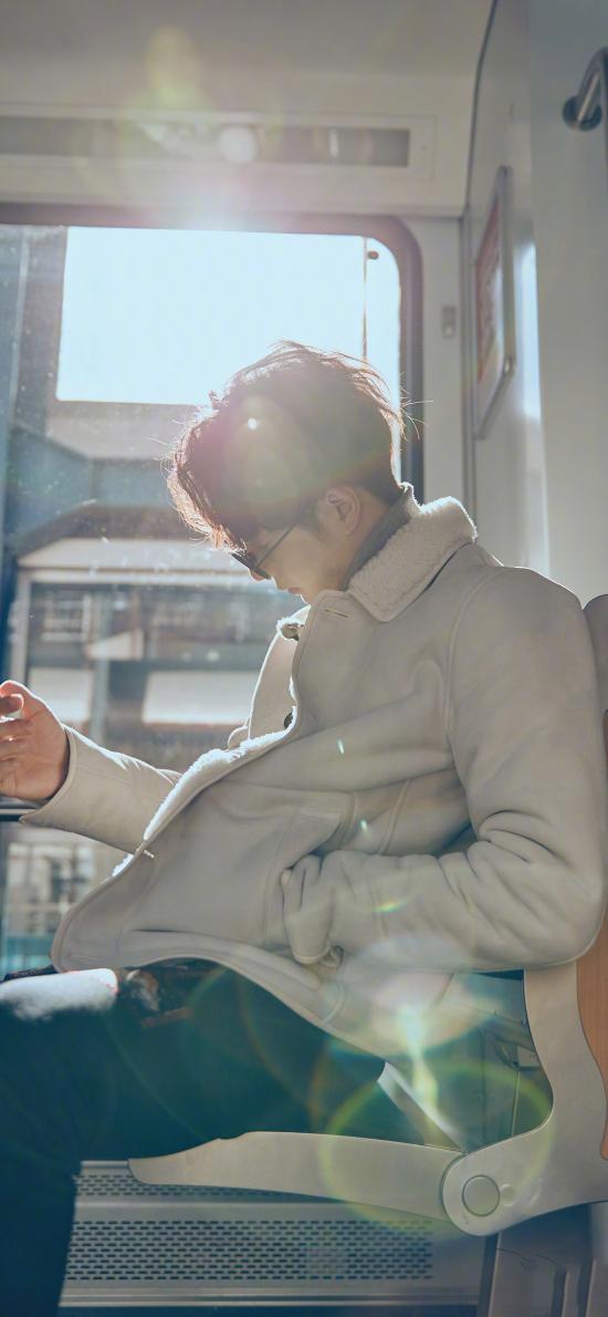 王一博 艺人 演员 歌手 UNIQ
