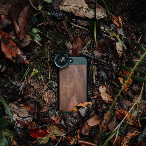 手机 通讯 iPhone 广角