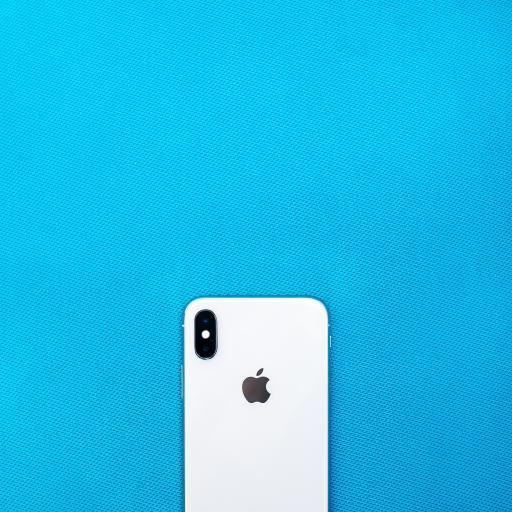 手机 iPhone X i10 设备