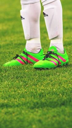 足球 球场 绿色 运动员