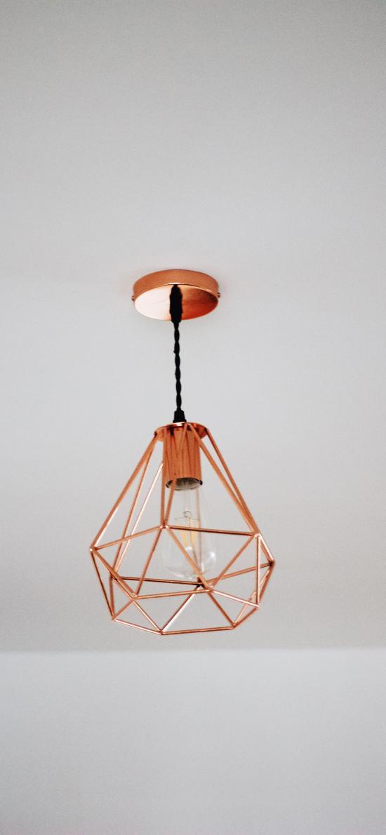 灯具 吊灯 艺术