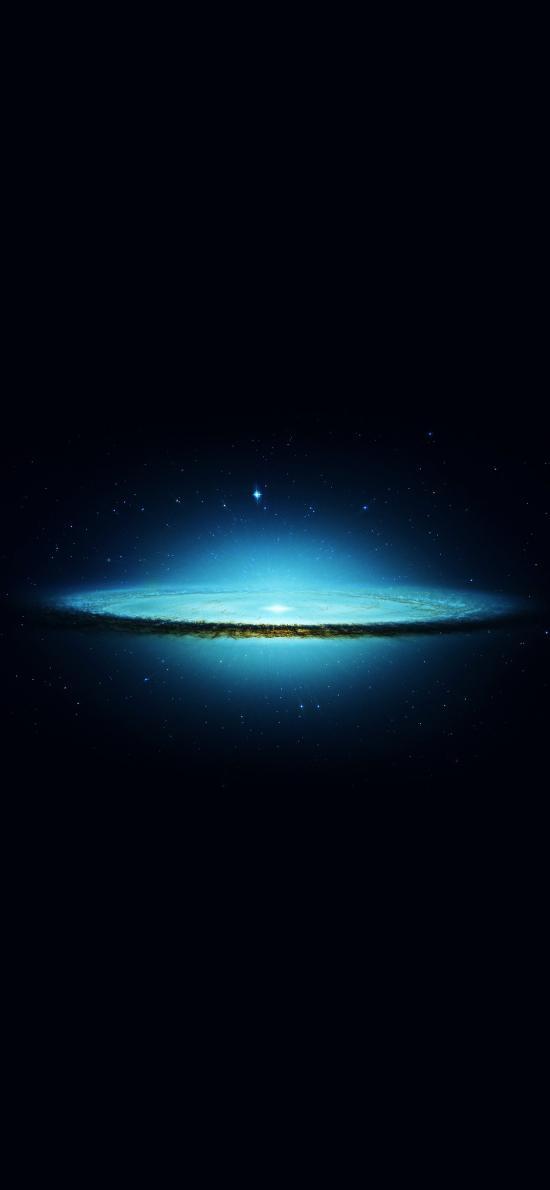 宇宙 神秘 天文 太空 星空