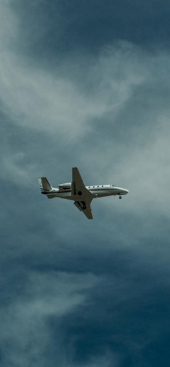 飞机 战斗机 飞行 高空 航空