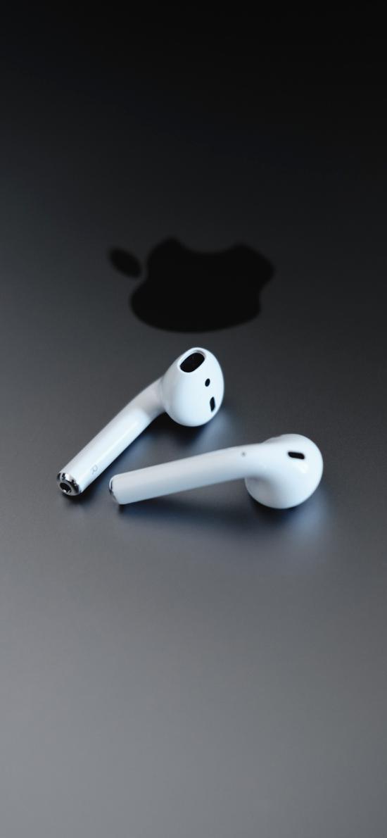 无线耳机 Apple 无线耳机