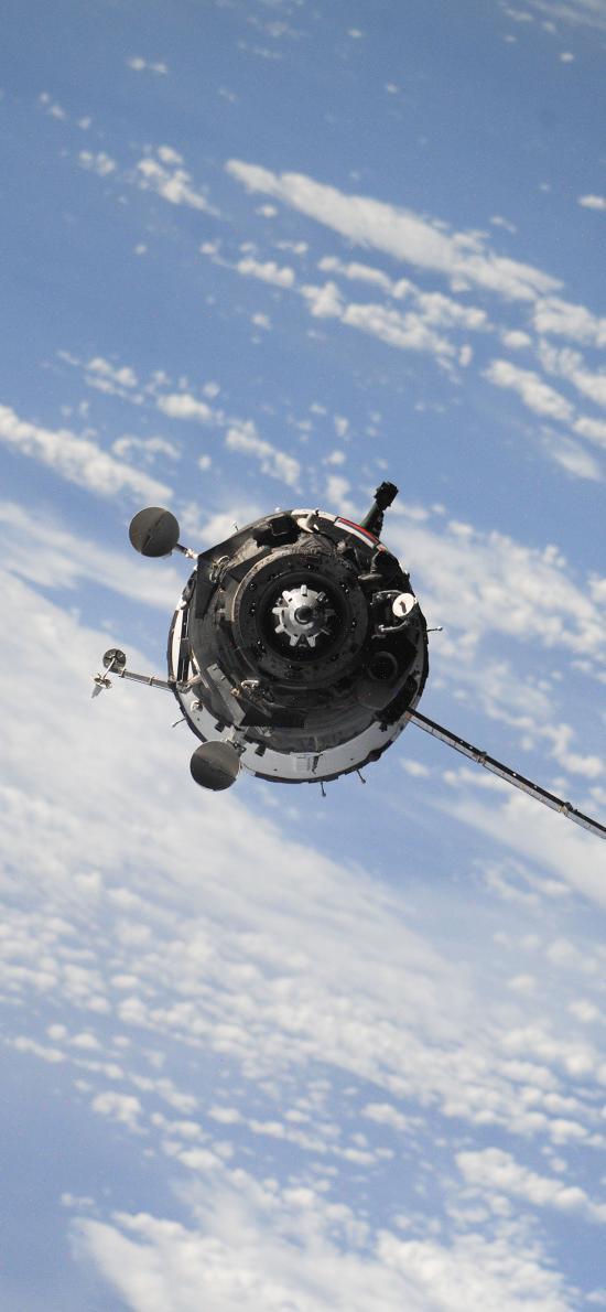 卫星 探测 太空 天文 科学 宇宙