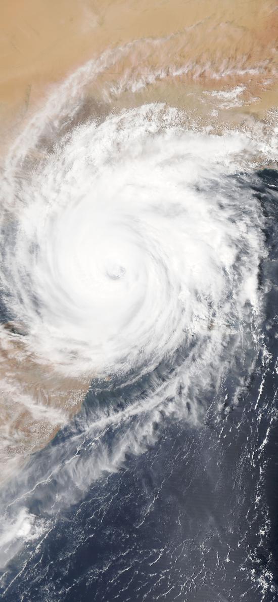 台风 大自然 气候 天气 卫星图