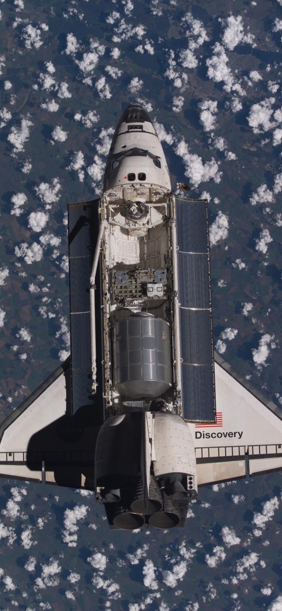 飞船 航空 宇宙探测 科学 飞行