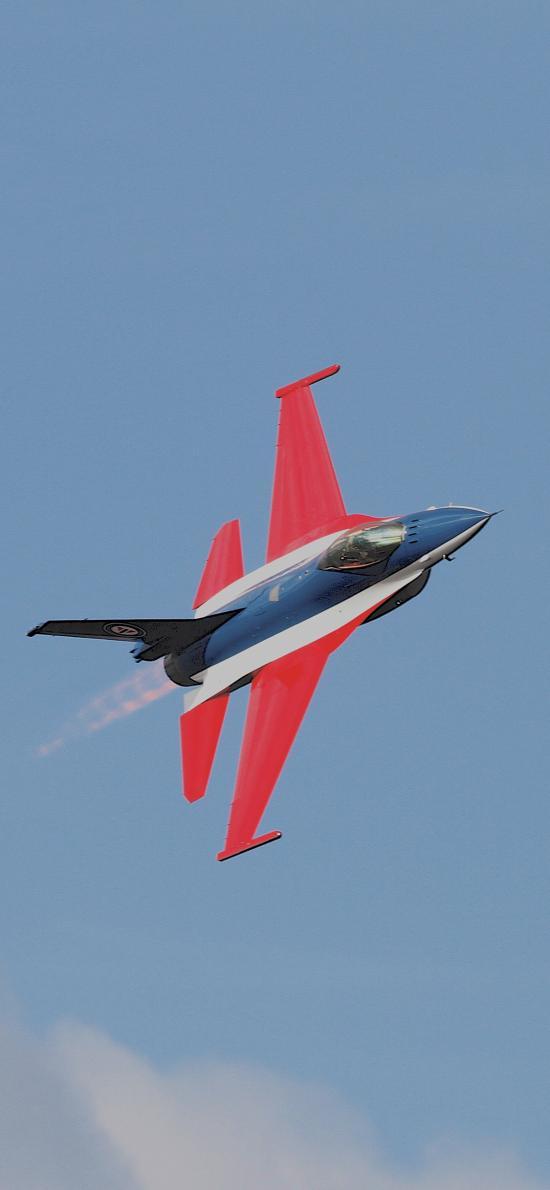 飞机 航空 战斗机 飞行