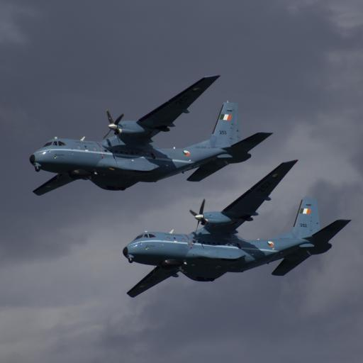 飞机 飞行 航空 排列 战斗机