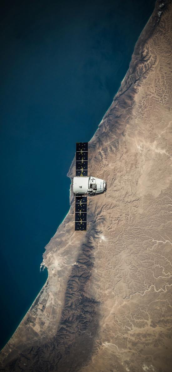 飞船 航空 宇宙探测 科学 飞行 天文