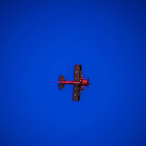 飞机 飞行 蓝色 航空