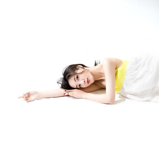 邓家佳 演员 明星 艺人 写真