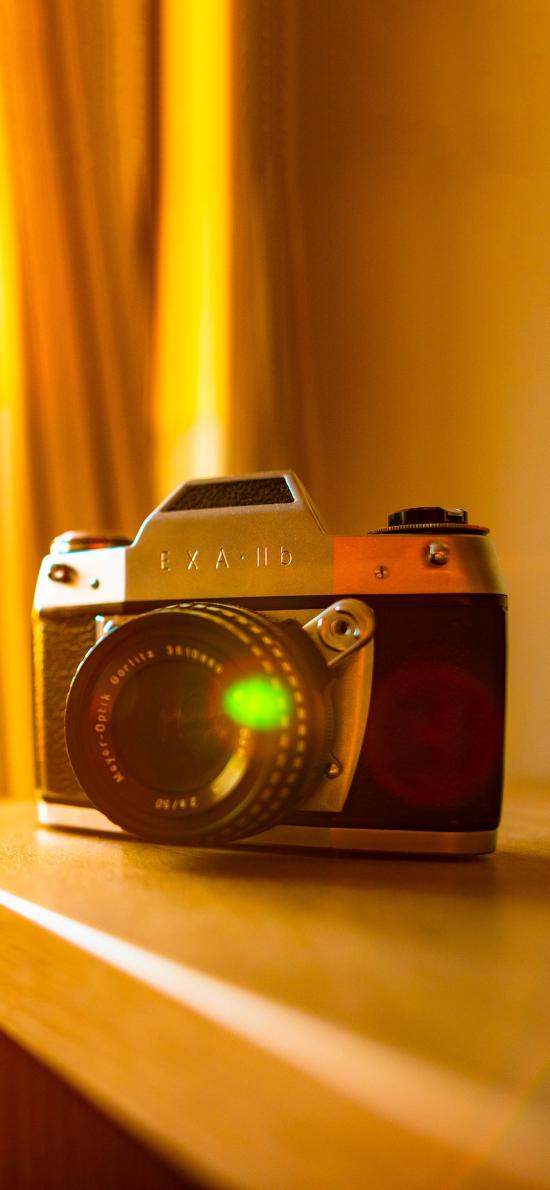 摄影 相机 高清 数码